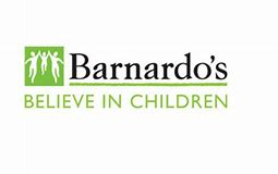 Barnados believe in children.jpg